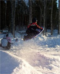 Tobogganing---Air.jpg
